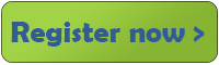 Register-now-200px-width