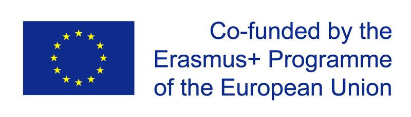 eu_flag_co_funded_pos_rgb_right