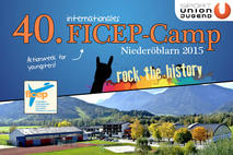 Website-FICEP-2015-Banner-variante-02