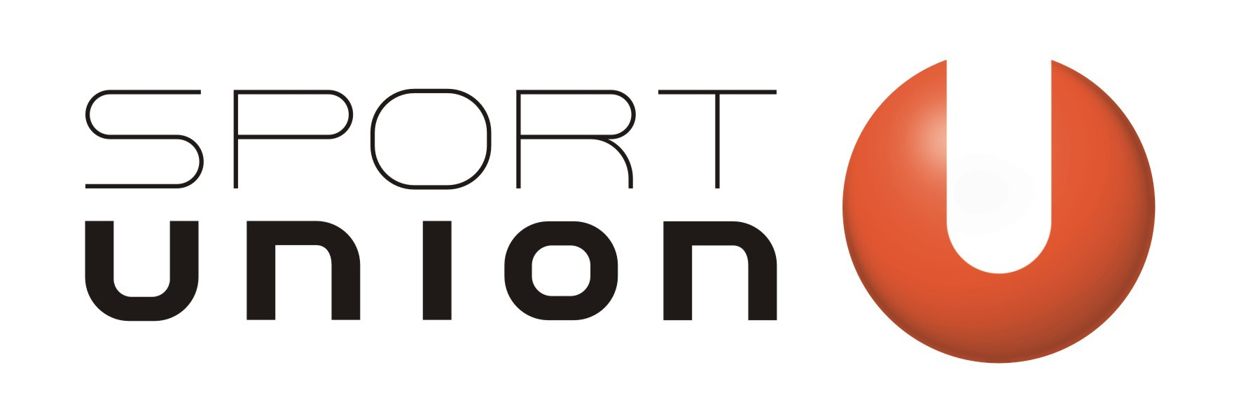 SPU-Logo-Quer